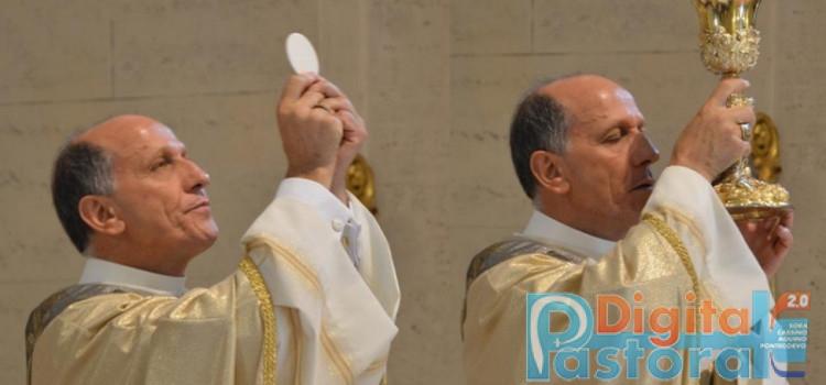 Mons. Gerardo Antoanzzo