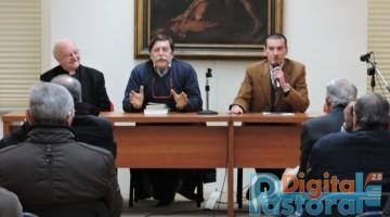 Lucio MEglio Presentaizone LibroDSCN0963