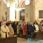 Pastorale-Digitale-Missione Canistro