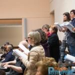 PASTORALE DIGITALE-PELLEGINAGGIO FINE MISSIONE ATINA A CANNETO_13