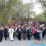 PASTORALE DIGITALE-PELLEGINAGGIO FINE MISSIONE ATINA A CANNETO_2