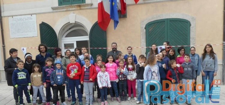 PASTORALE DIGITALE-continua la missione popolare a Casalvieri_1