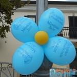PASTORALE DIGITALE-continua la missione popolare a Casalvieri_10