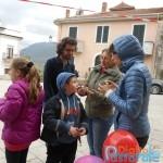 PASTORALE DIGITALE-continua la missione popolare a Casalvieri_4