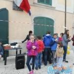 PASTORALE DIGITALE-continua la missione popolare a Casalvieri_6