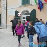 PASTORALE DIGITALE-continua la missione popolare a Casalvieri_9