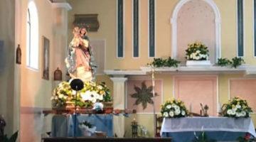 06-Diocesi-Sora-Pastorale-Digitale-Festa-Madonna-della-Pace-Compre