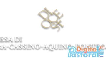 Pastorale-Digitale-Logo-DIocesi-Sora