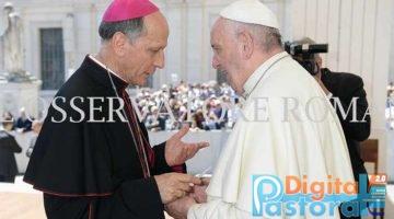 Pellegrinaggio giubilare diocesano