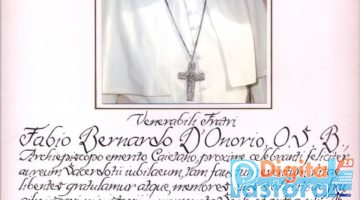Benedizione-papa-Francesco