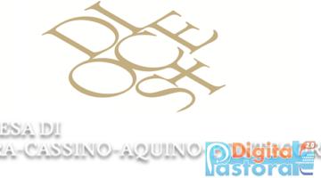 Stemma Diocesi logo diocesi nuovo completo