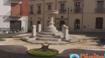 piazza_san_vittore_rid