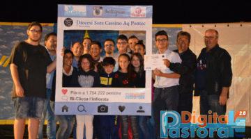 20-Diocesi-Sora-Pastorale-Digitale-Premiazione-Riclicca-Infiorata-2016