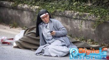 Terremoto-Amatrice-4-990x683