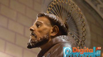 01-diocesi-sora-pastorale-digitale-san-francesco-sora-2016