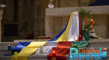 44-diocesi-sora-pastorale-digitale-veglia-missionaria-sora-2016