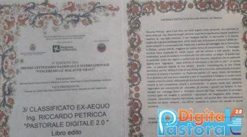 pastorale-digitale-premio-sesto-san-giovanni-premio