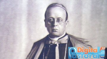 pastorale-digitale-ferdinando-taddei-da-casalattico-vescovo-di-jacarezinho-taddei-3