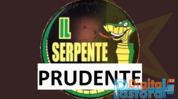 il-serpente-prudente