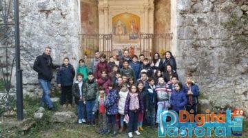 pastorale-digitale-natale-balsorano-3