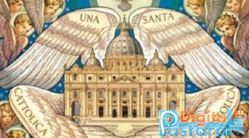 Pastorale-Digitale-catholicus