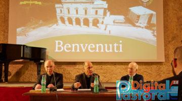 PASTORALE NDIGITALE-III CONVEGNO CANNETO-9