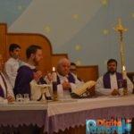 Pastorale-Digitale-Missioni-Balsorano (11)