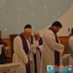 Pastorale-Digitale-Missioni-Balsorano (13)