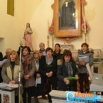 Pastorale-Digitale-Missioni-Balsorano (14)