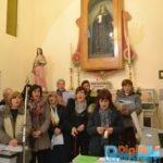 Pastorale-Digitale-Missioni-Balsorano (15)
