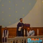 Pastorale-Digitale-Missioni-Balsorano (3)