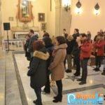 Pastorale-Digitale-Missioni-Balsorano (4)