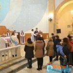 Pastorale-Digitale-Missioni-Balsorano (6)