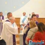 Pastorale-Digitale-Missioni-Balsorano (7)