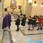 Pastorale-Digitale-Missioni-Balsorano (9)