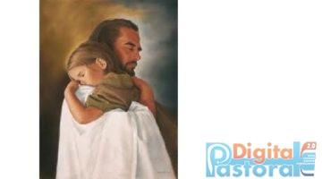 abbraccio-di-Gesù