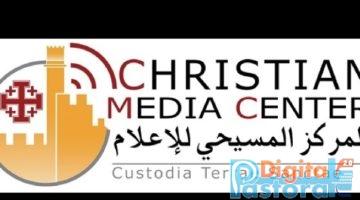 Pastorale-Digitale-Corso