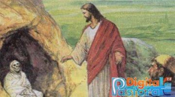 resurrezione-lazzaro_412848