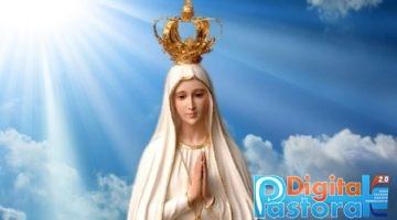 Pastorale-Digitale-Madonna di Fatima