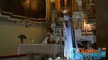 Pastorale-Digitale-Madonna di Fatima-Civitella (23)