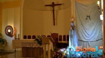 Pastorale-Digitale-Madonna di Fatima-Pero dei Santi (7)