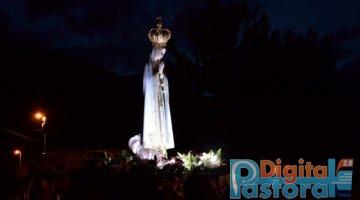 Pastorale-Digitale-Madonna di Fatima-Valle Roveto (3)