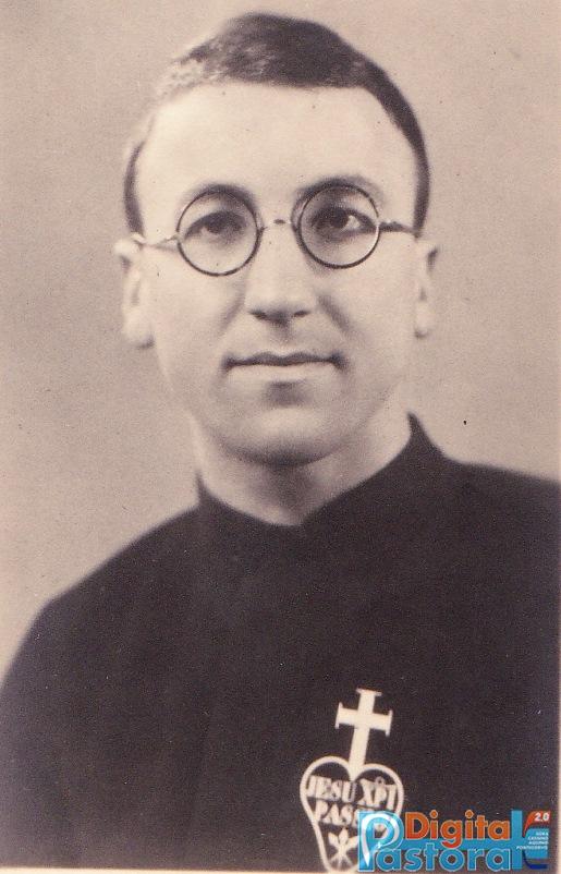 Stefano di Ruscio