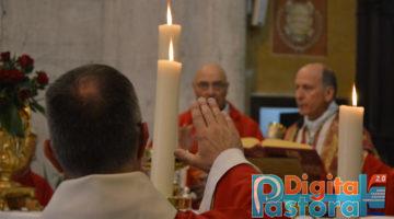 15-Diocesi-Sora-Pastorale-Digitale-Messa-Pontificale-S_Restituta-2017-Sora