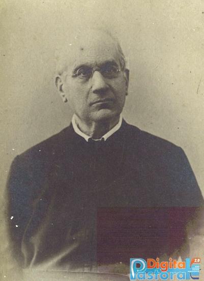 Cossa Lorenzo