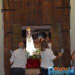 Pastorale-Digitale-Madonna di Fatima-Ridotti (10)