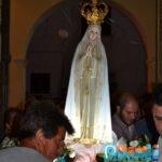 Pastorale-Digitale-Madonna di Fatima-Ridotti (11)