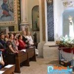 Pastorale-Digitale-Madonna di Fatima-Ridotti (13)