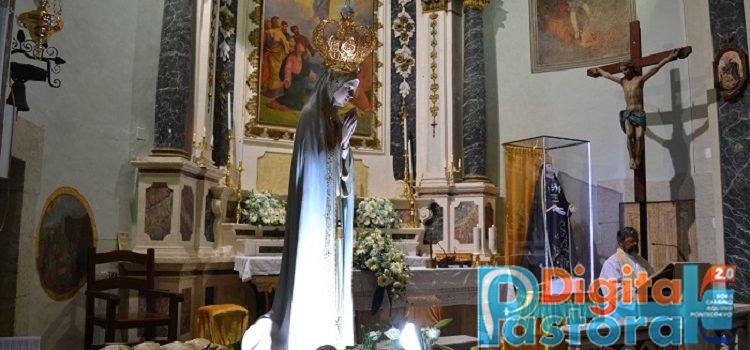 Pastorale-Digitale-Madonna di Fatima-Ridotti (14)