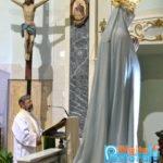 Pastorale-Digitale-Madonna di Fatima-Ridotti (15)